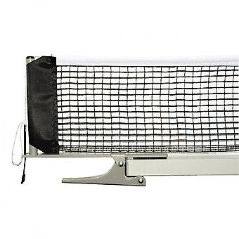 Butterfly Economy Table Tennis Clip 6ft Net & Post Set