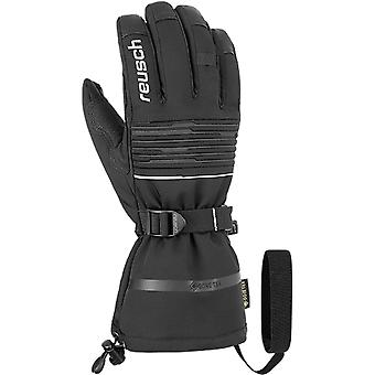 Reusch Isidro GTX Glove - Black