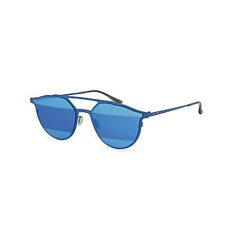 Italia Independent - Аксессуары - Солнцезащитные очки - 0256-020-CNG - Унисекс - dodgerblue