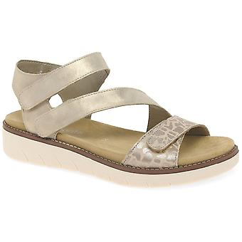 Remonte Alula sandale pentru femei