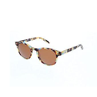 Michael Pachleitner Group GmbH 10120566C00000210 - Unisex sunglasses, adult, color: Havana