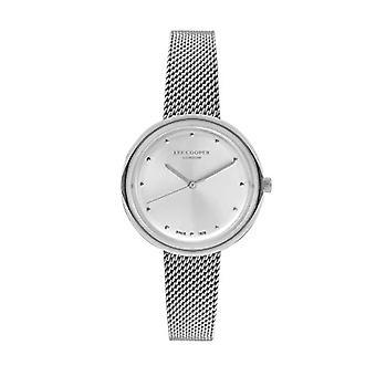 Lee Cooper Elegant Watch LC07057,330
