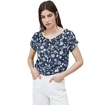 Pepe Jeans Erika T-shirt, 0aamulti, S Donna