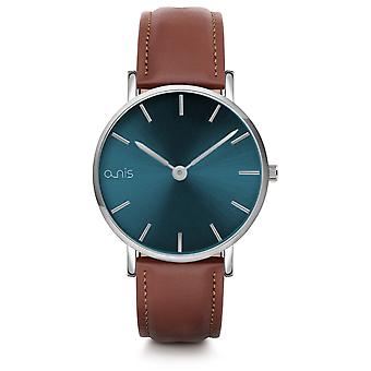 A-nis watch aw100-09