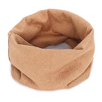 Vrouwen Mannen Mode Winter Warme Sjaal