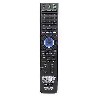 Replacement remote control for RMT-B101A Sony DVD BD BDPS1 BDPS301 BDPS500