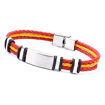 Men's Bracelet Bobroff BR3881 (22,5 cm)