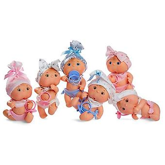 Vauva nukke Gorditos Berjuan (20 cm)