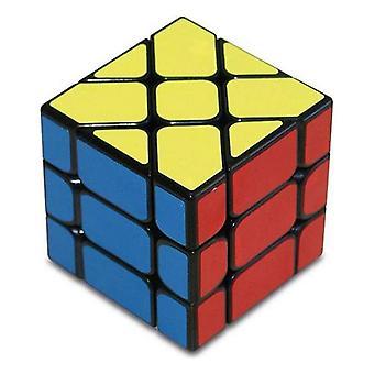 Board game Yileng Cube Cayro 3 x 3