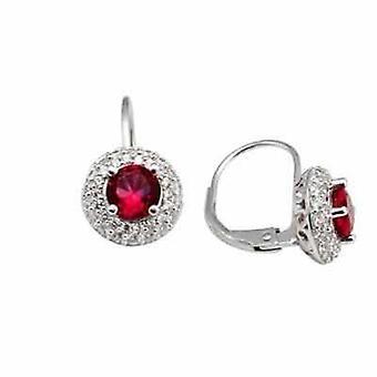 Faty jewels earrings or02