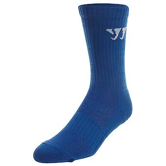 Guerrier Performance chaussettes Mens Style: W1034