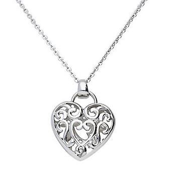 Stroili necklace  1666053