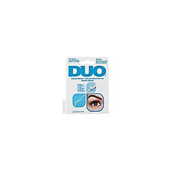 Ardell Professional Ardell Lash Adhesive Duo - Clear