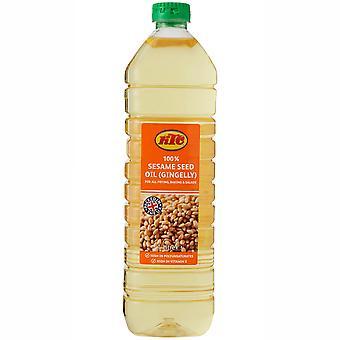 KTC Sesame Seed Oil