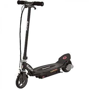Power Core E90 Electric Child Scooter