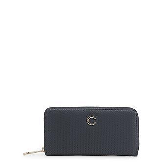 Carrera Jeans - Wallets Women FLORENCE_CB4171