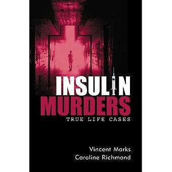 Insulin Murders