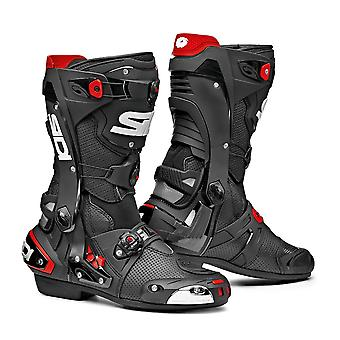 Sidi Rex Air Black Black Boots CE
