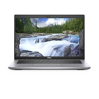 """DELL Latitude 5420, 11th Generation Intel® Core™ i5, 35.6 cm (14""""), 1920 x"""