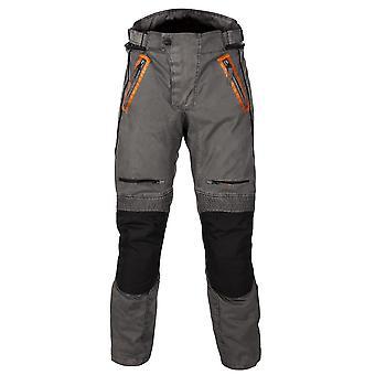 Spada Tucson CE Trousers Steel GREY 5X-LARGE