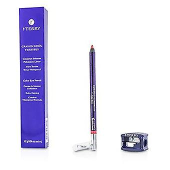 By Terry Crayon Levres Terrbly Perfect Lip Liner - # 5 Baby Bare - 1.2g/0.04oz