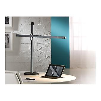 Schuller Tecton LED Table Lamp