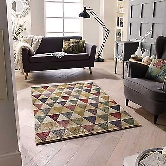 Apollo Weber 8122 Y Läufer Teppiche moderne Teppiche
