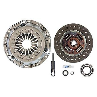 EXEDY 09015 OEM Replacement Clutch Kit