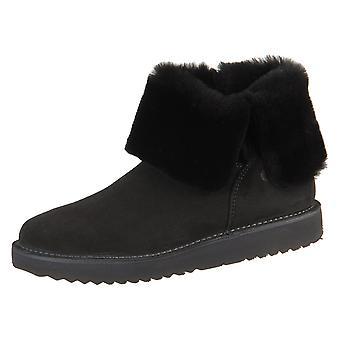 Ricosta Uma 9120100091 universal winter kids shoes