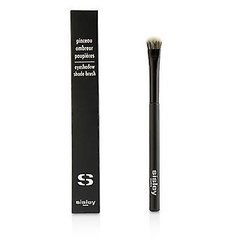 Sisley Pinceau Ombreur Paupieres (ombretto Shade Brush) - -