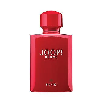 ¡Joop! Homme rojo rey Eau de Toilette vaporizador 125ml