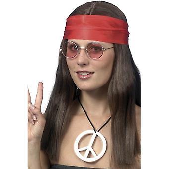 Hippy Chick Kit, One Size