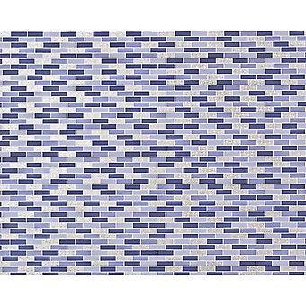 Non-woven wallpaper EDEM 991-37