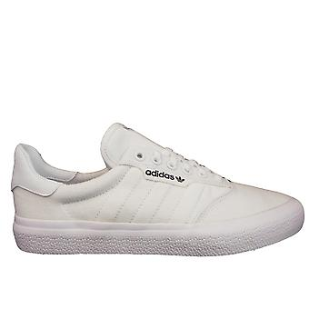 adidas Originals Ladies Footwear 3MC