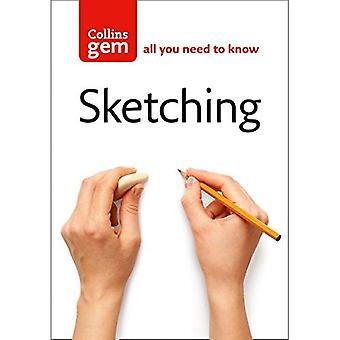 Sketching (Collins GEM) (Collins GEM)