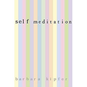 Méditation libre
