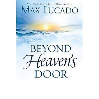 Oltre la porta del cielo