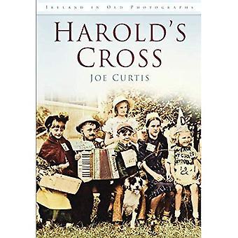 Harold's Cross