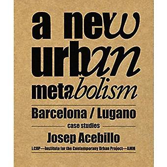 En ny Urban Metabolism