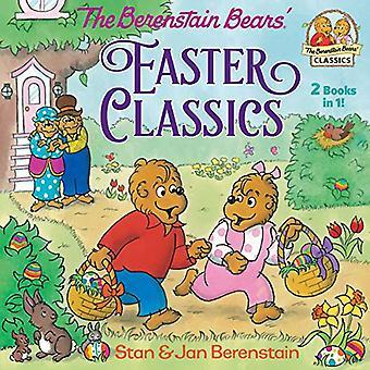 Die Berenstain Bären Ostern Klassiker