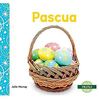Pichon / Pâques (fêtes / jours fériés)