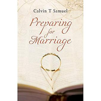 Preparing for Marriage: Leaders edition