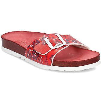 Pepe Jeans Oban PLS90420255 universal kesä naisten kengät