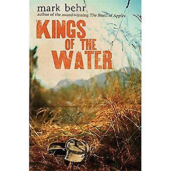 Kings wody