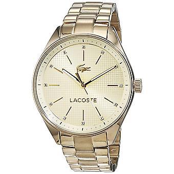 Lacoste women's watch-2000898