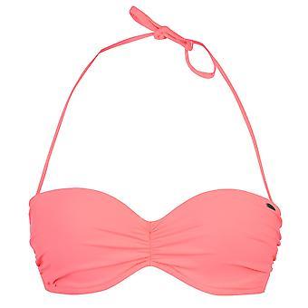 ONeill Mens fast Bikini Top damer
