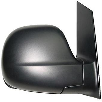 Right Driver Side Mirror (Manual) For Mercedes VITO van 2003-2010
