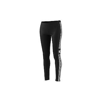 Adidas Trefoil Tight DV2636 universal all year women trousers