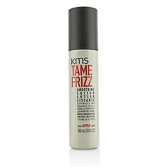 KMS California Tame frizz smoothing lotion (detangles en beheert frizz)-150ml/5oz