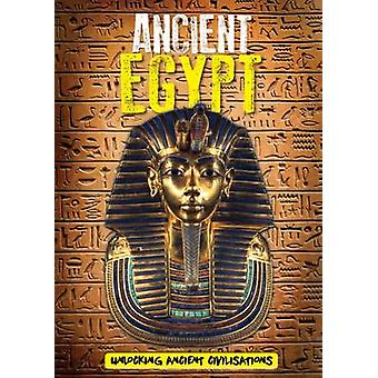 Ancient Egypt by George Cottrell - 9781786370860 Book